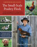 The Small Scale Poultry Flock book