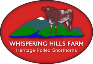 Whispering Hills Farm