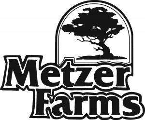 Metzer Farms