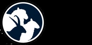 Shave 'Em to Save 'Em Logo