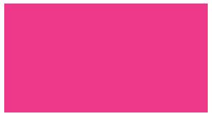 Ply Magazine Logo